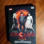 映画「シカゴ」